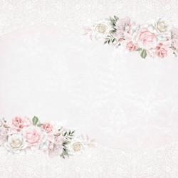 Elegance, vzor 06 - 30,5x30,5 scrapbook (LC)