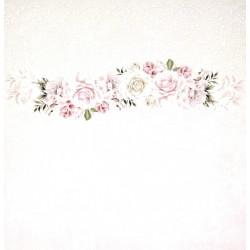 Elegance, vzor 03 - 30,5x30,5 scrapbook (LC)