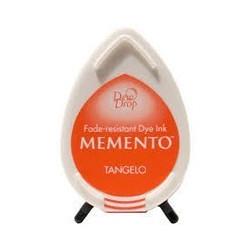 Memento Dew drops - Tangelo