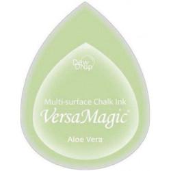 Versa Magic Dew drops - Aloe Vera