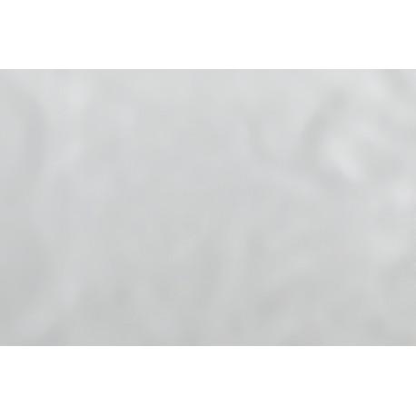 Barevný papír 130g A4 - stříbrná lesklá (F)