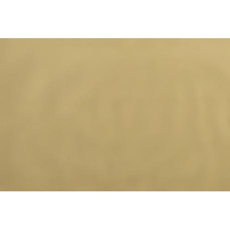 Barevný papír 130g A4 - zlatá lesklá (F)