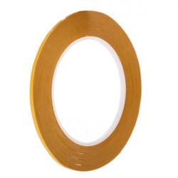 Oboustranně lepící páska 3mm/50m