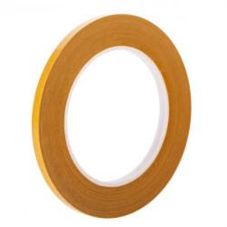 Oboustranně lepící páska 6mm/50m