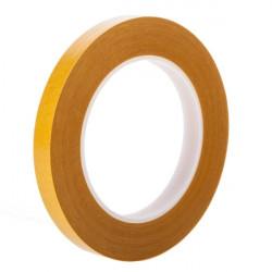 Oboustranně lepící páska 12mm/50m