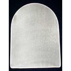 Rámeček okénko 15x20cm, pongé 5