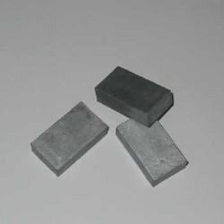Enk.vosk - stříbrná metalíza