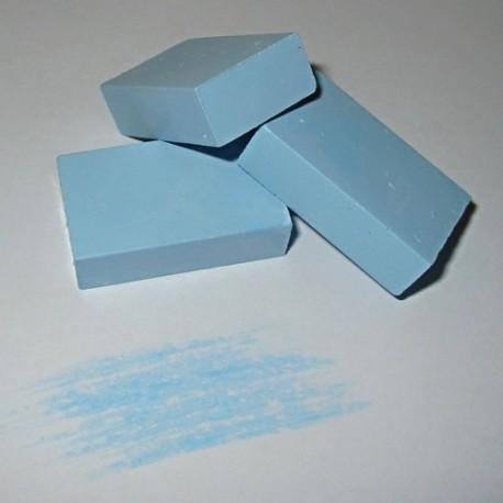 Enk.vosk - pastelově modrá