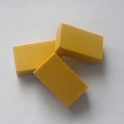 Enk.vosk - citronový