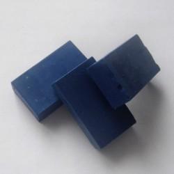 Enk.vosk - modrý