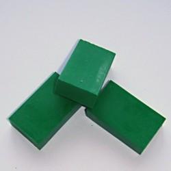 Enk.vosk - listová zelená
