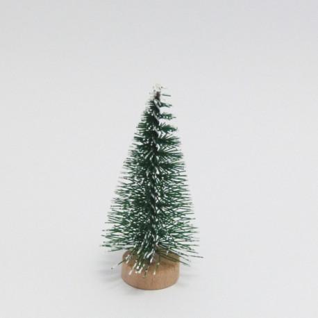 Mini stromeček k dekoraci, 6cm