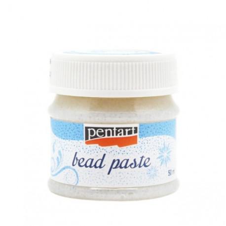 Bead Paste 50ml (Pentart)