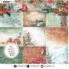 Sada papírů 15x15 Sending Joy nr.11 (SL)