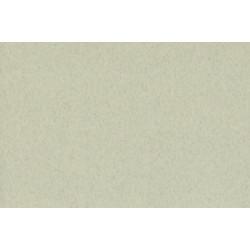 Fotokarton 300g A4 - šedá s vlákny (F)