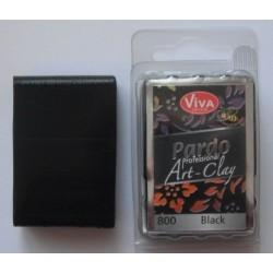 Pardo ArtClay 56g - černá