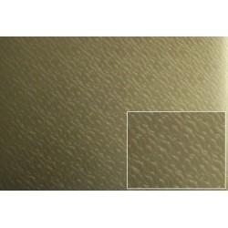 Karton A4 215g zlatá ražba - písek