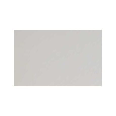 Pauzovací papír 150g A4 - průhledná bílá