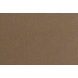 Fotokarton 300g A4 - oříškově hnědá