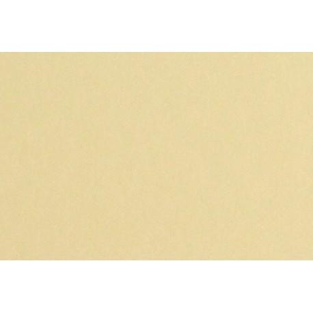 Fotokarton 300g A4 - slámově žlutá