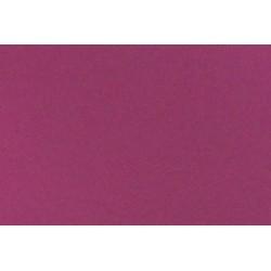 Fotokarton 300g A4 - tmavě růžová