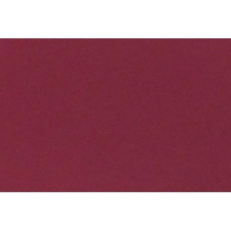 Fotokarton 300g A4 - vínově červená