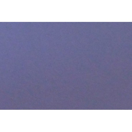 Fotokarton 300g A4 - fialovomodrá