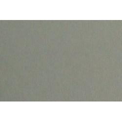 Fotokarton 300g A4 - světle šedá