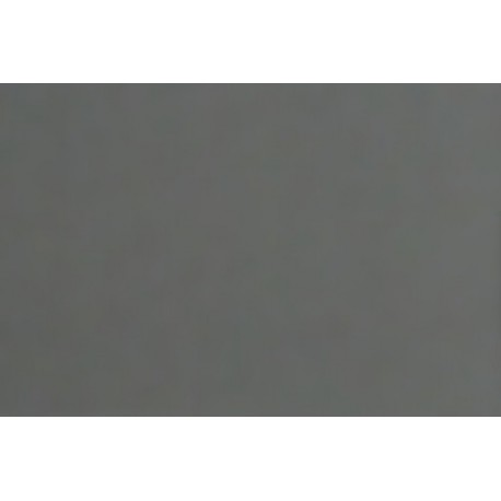 Barevný papír 130g A4 - tmavě šedá