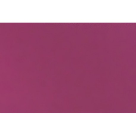 Barevný papír 130g A4 - tmavě růžová