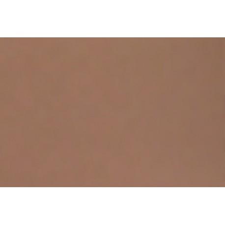Barevný papír 130g A4 - světle hnědá