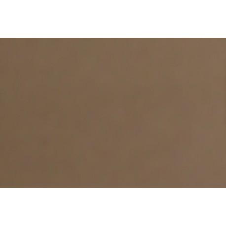 Barevný papír 130g A4 - oříškově hnědá