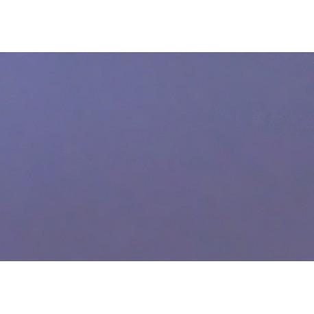 Barevný papír 130g A4 - fialovomodrá