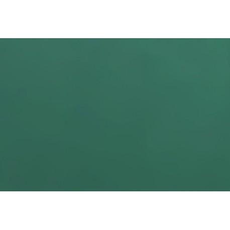 Barevný papír 130g A4 - jedlově zelená