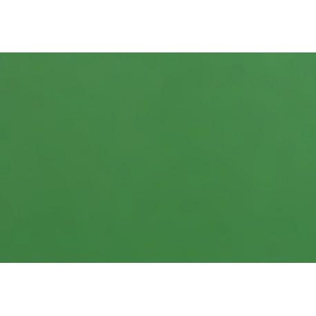 Barevný papír 130g A4 - smaragdová