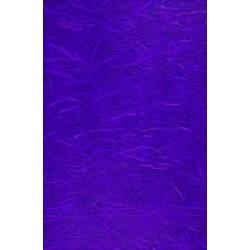 Morušový papír A4 - tmavě fialový