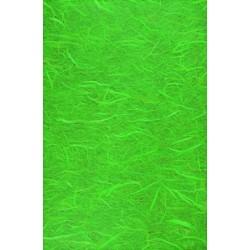 Morušový papír A4 - světle zelený