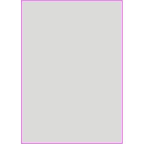 Pergamenový papír 150g A4, sada 10 listů
