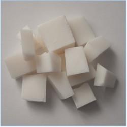 Mýdlová hmota bílá, 500g