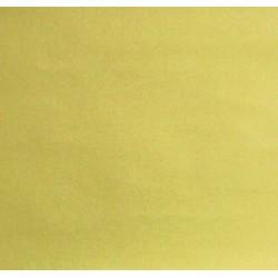 Knih.plátno Imperial 33x25 4080 sv.zelenožlutá