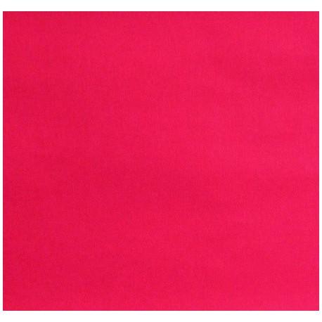 Knih.plátno Imperial 33x25 4420 růžová tmavší