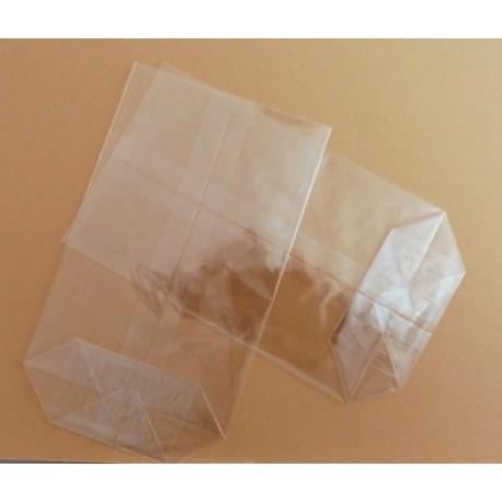 Celofánový sáček 10x17cm