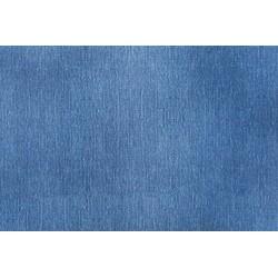Fotokarton 300g - jeans A4