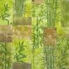 Bambus 33x33