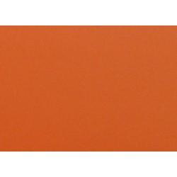 Pauz.papír 200g A4 - mandarinka