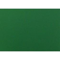 Pauz.papír 200g A4 - tmavě zelená