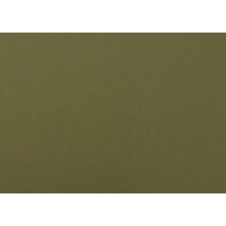 Pauz.papír 200g A4 - khaki