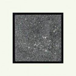 Polštářek pro razítka Mini 3x3 - stříbrný