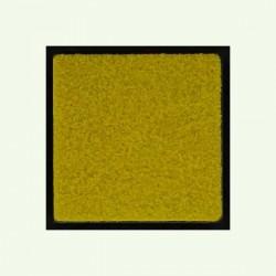 Polštářek pro razítka Mini 3x3 - žlutý