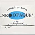 Neopaque